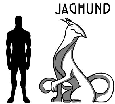 Jaghund.png