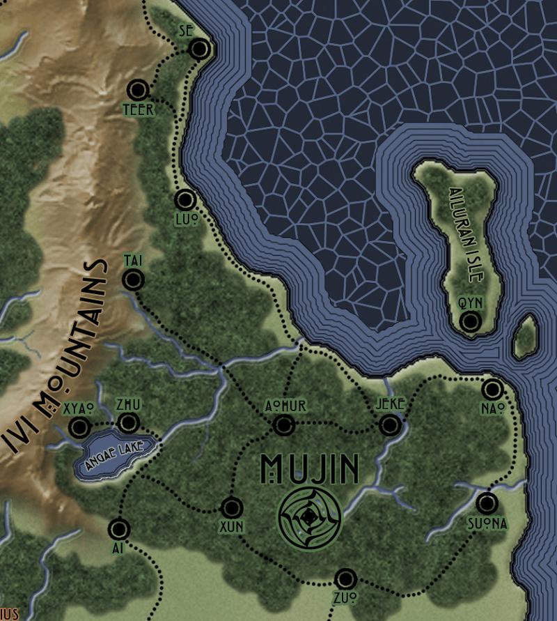 Mujin-map.png